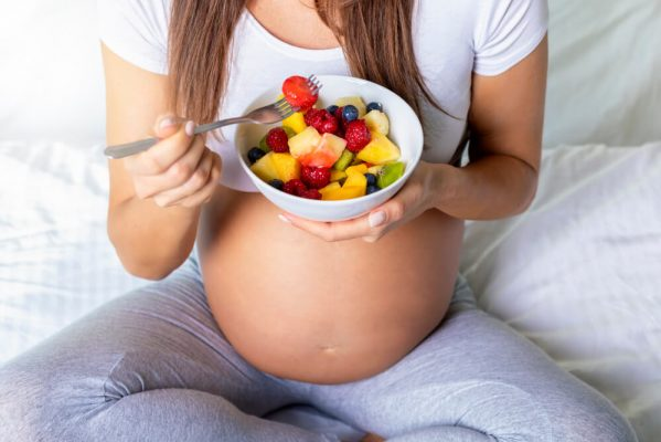 ernaehrung-schwangerschaft